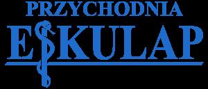 Przychodnia-Eskulap-logo-2